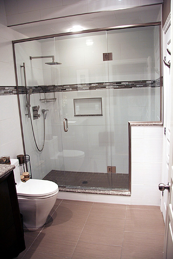 Bathroom Renovations Windsor fhi - bath renovations gallery